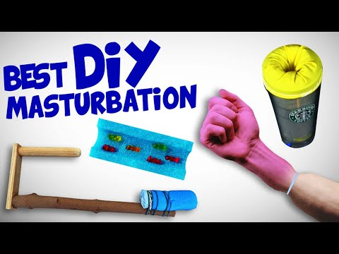 Xxx Mp4 Best Ways To Masturbate Homemade Sex Toys 3gp Sex