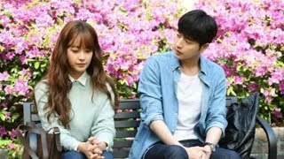Do Dil Mil Rahe Hai I Cute College Themed I Cheese In The Trap [KMV]