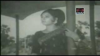 Janina Ke Tumi Jorale Amay (Film- Nacher Putul)
