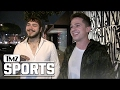 "POST MALONE & CHARLIE PUTH CO-SIGN LONZO BALL'S SHOE... ""I Would Rock Those"" | TMZ Sports"