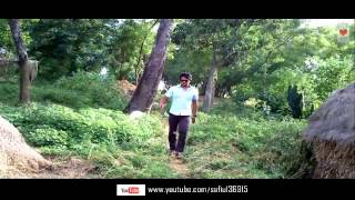 Koto Bikel Eka Eka (2013 P.Bengali Film) Title Song Feat.Borson Official Full HD Video