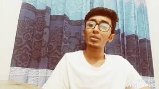 Moner manush - Tumi amar moner manush by Yasin Arafat Hasan