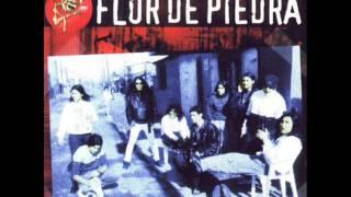 La Jarra Loca - Flor de Piedra