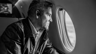 How to Reach Your Full Potential - Grant Cardone