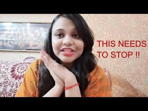 Xxx Mp4 INDIAN MOM On Duty ने मुझसे क्या कहा SHAMEFUL You ALL MUST KNOW STOP THIS NEGATIVITY NOW 3gp Sex