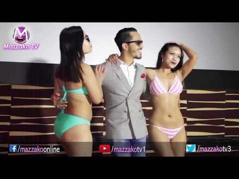 Xxx Mp4 के हो बिनयजी प्रेस मिटमा पनि बिकिनी गर्लसहित हैट Vinay Shrestha Mazzako TV 3gp Sex