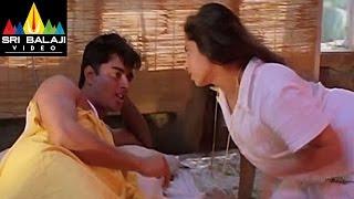 Sakhi Telugu Movie Part 7/11 | Madhavan, Shalini, Jayasudha | Sri Balaji Video