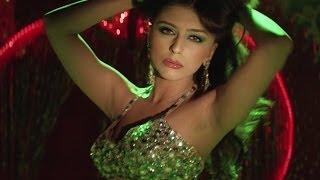 Jale Moom (Video Song) | Dhoom Dadakka | Jackie Shroff, Deepshikha & Aarti Chhabria
