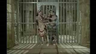 Raaj Tilak - Julm Ho Gaye Re Sitam Ho Gaye