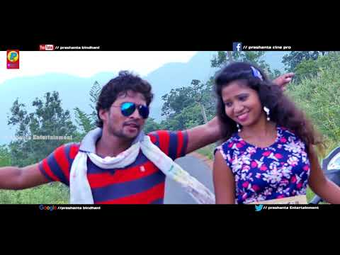 Xxx Mp4 New Santali Music Video PETROLPUM BABU Full Song Video 2018 3gp Sex