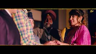 Mutiyaar - New Punjabi Song 2018 | Sebby Kaur | Latest Punjabi Songs 2017