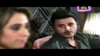 Kaanch Kay Rishtay Episode 2   Ptv Home