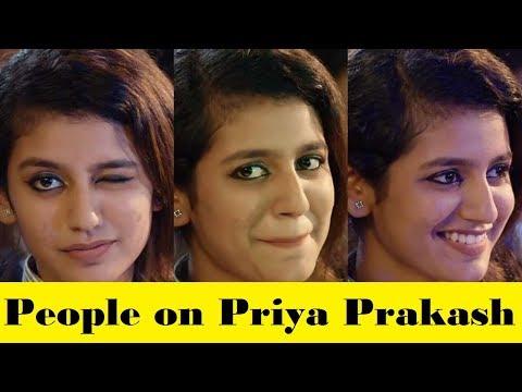 Xxx Mp4 CG People On Priya Prakash CG Funny Video Chhattishgarhi Comedy 3gp Sex