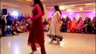 BEST Mehndi Dance