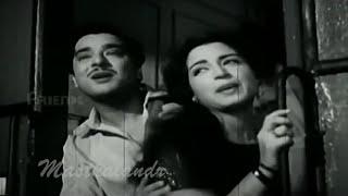 ये रंग भरे बादल,ये उड़ता हुआ आँचल..Rafi_Asha_Asad Bhopali_Ravi..a tribute