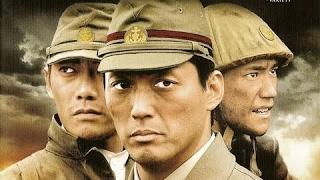 Best Asian Movie 2016✔️ M y W a y ✔️Movie Full HD   Subtille English