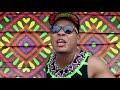 Download Video Download Ghetto Kumbé - Dagbani Dance Feat Zongo Abongo & The Busy Twist 3GP MP4 FLV