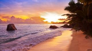 3 HOURS Relaxing Ambient Music   Shiva Relax Album   Long Playlist New Age Music