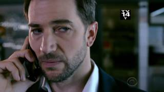 Ransom - first Trailer for CBS (/Global/TF1/RTL) series - Premieres January 1, 2017 on CBS