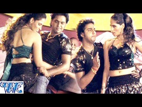 Xxx Mp4 देबू की ना हो Pawan Singh Item Songs Darar Bhojpuri Songs 2016 New 3gp Sex