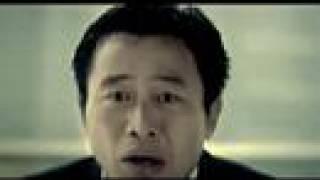 Fly,Daddy,Fly (플라이 대디 ) -Trailer