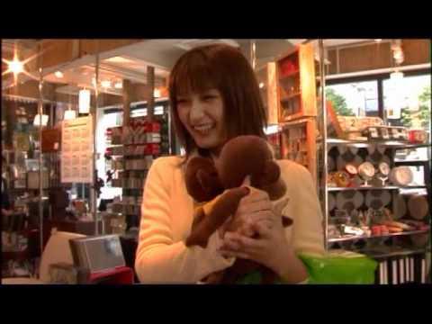 Xxx Mp4 Rika Ishikawa Morning Coffee 3gp Sex