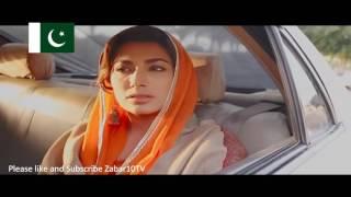 Dil Lagi Episode 16 Full HD
