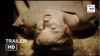 The Institute (2017) Official Trailer HD || James Franco, Pamela Anderson, Topher Grace