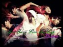 ♪ Kim JoHan - Sorry For Love Is Late - Cover by Diana ♪ Dedicated to DBSK