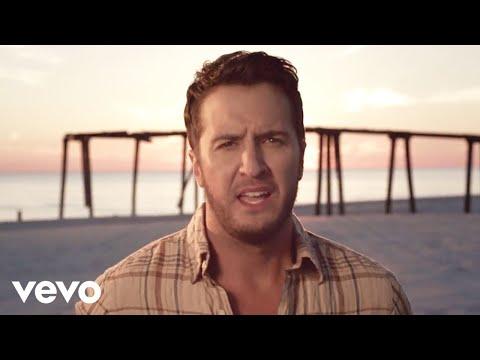 Download Luke Bryan - Roller Coaster free