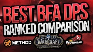 Top+5+Best+Battle+for+Azeroth+DPS+%28Ranked%29+%7C+Class+Changes+%26+Viability