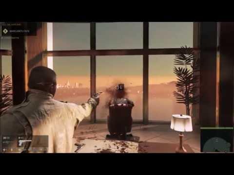 Xxx Mp4 Mafia 3 Different Ways To Kill Sal Marcano 3gp Sex