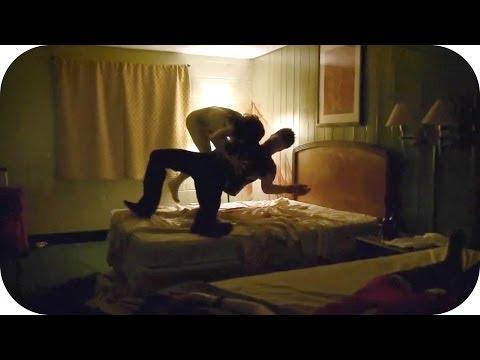 Xxx Mp4 V H S Video Review 3gp Sex