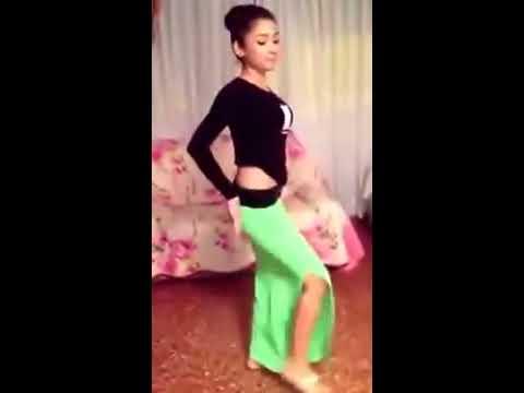 Sexy Arab Lesbian Girls Kissing!