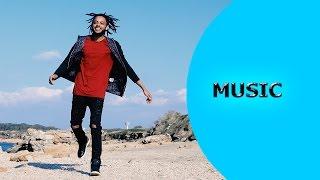 Ella TV - Filmon Zekarias - Teawitlki | ተዓዊትልኪ - New Eritrean Music 2017 - Ella Records