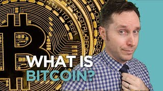 Bitcoin: A World-Changer Or Just Another Bubble? | Answers With Joe