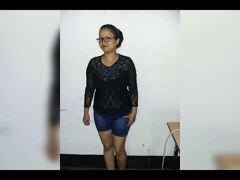 Xxx Mp4 Assamese Hot Bhabi 2 3gp Sex