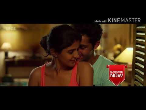 Xxx Mp4 Bollywood Hot Kiss And Cheap Things Do Armaan S Watch Now Bollywood Bakchod 3gp Sex