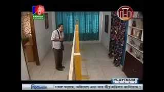 Bangla Natok Red Signal part 11 FULL.FLV