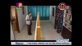 Bangla Natok Red Signal part 11 FULL.FLV