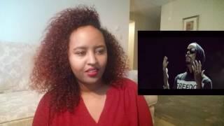 Tony Kakkar ft. Neha Kakkar & Bohemia-Akhiyan Mv Reaction