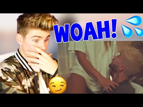 ZAYN - Entertainer (Official Video) - REACTION **MUST WATCH**