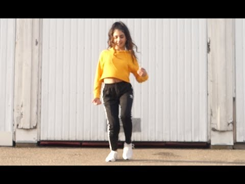 Xxx Mp4 اول فيديو رقص الي بل يوتيوب 3gp Sex
