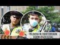 Download Lagu Takut Direkam...Oknum Polisi Menginterogasi Warga MP3