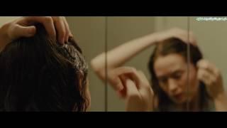 Sicario 2015 Bluray 720p full movie فلم سيكاريو مترجم