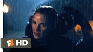 The Huntsman: Winter's War (2016) - Saved By Sara Scene (3/10) | Movieclips