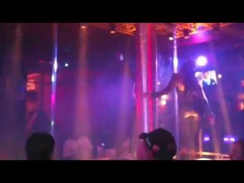 TABLE DANCE EN MAZATLAN SINALOA LA BOTANA