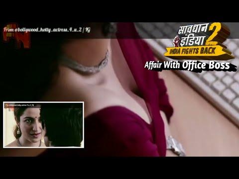 Xxx Mp4 Savdhaan India Hot Scenes Kissing Bed Scene MUST WATCH 3gp Sex