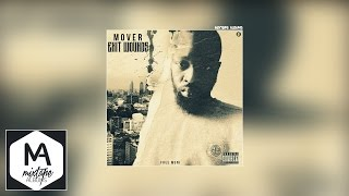 Mover - Do For Love #Exclusive #Audio