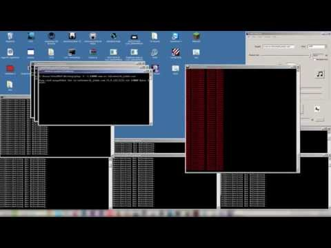 Xxx Mp4 DDOS ATTACKE AUF WWW XX INFORMATIK JIMDO COM 3gp Sex
